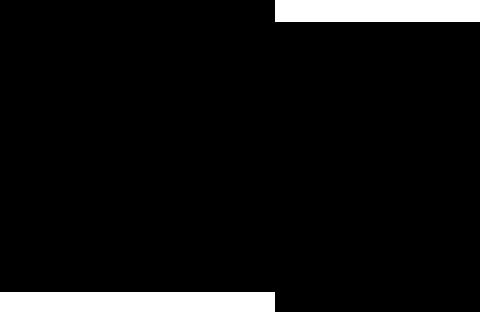ЖК на Пионерской